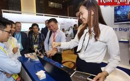 Hà Nội: Chỉ 0,1% doanh nghiệp khởi nghiệp có tính đột phá sáng tạo