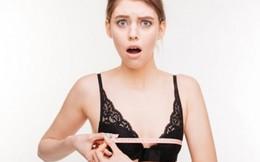 Phương pháp giảm béo không giảm size vòng 1
