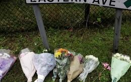 Bộ Công an: 39 người tử nạn trong container tại Anh là người Việt Nam