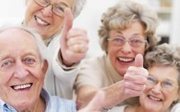 Các phương pháp giúp người già giảm nguy cơ mắc chứng mất trí