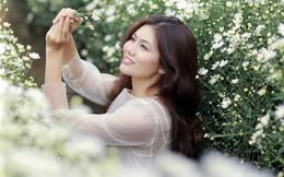 Nhân Ngày Phụ nữ Việt Nam 20/10: Khi phụ nữ hạnh phúc