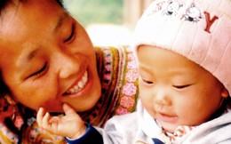 Phụ nữ nghèo, dân tộc thiểu số sinh con đúng chính sách được hỗ trợ chỉ đạt 52%