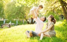 Chồng bị ép lấy vợ mới vì tôi mãi chưa có con