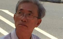 Vụ án dâm ô trẻ em ở Vũng Tàu chính thức được tòa thụ lý