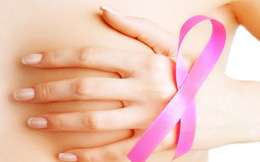 Hay chóng mặt và buồn nôn, đi khám phát hiện ung thư vú