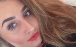Cô gái trẻ tự tử sau khi phát hiện ảnh lạm dụng tình dục trẻ em trong điện thoại của bạn trai