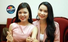 Đại sứ Mottainai - Hoa khôi Bế Thị Băng: Đừng để 'nhanh 1 phút, chậm cả đời'