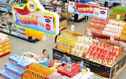 'Vui lễ săn khuyến mại' khủng tại siêu thị MM Mega Market