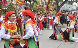 3 nữ nghệ sĩ nhân dân tham gia tổ chức Lễ hội đường phố bên Hồ Gươm