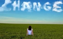 5 dấu hiệu đến 'ngưỡng' cần thay đổi cuộc sống