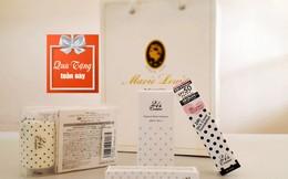 6 phần quà hấp dẫn từ Nhật Bản tặng bạn đọc PNVN