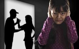 Phụ nữ, trẻ em cần không gian an toàn trong chính gia đình mình