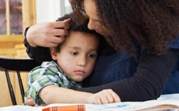 Nhiều mẹ đơn độc trong gia đình khi chữa bệnh tự kỷ cho con