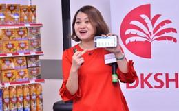 Field marketing: Yếu tố quyết định thành công trong thị trường bán lẻ Việt Nam