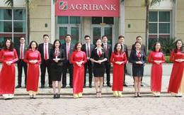 Agribank vào Top 500 ngân hàng mạnh nhất khu vực Châu Á – Thái Bình Dương