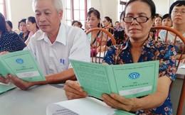 Hội phụ nữ các cấp chung tay phát triển số người tham gia BHXH tự nguyện ở Đông Nam bộ