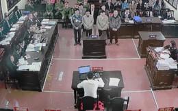 Nhiều nhân chứng vắng mặt, luật sư đề nghị hoãn phiên tòa chạy thận Hoà Bình