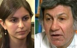 Cô gái bàng hoàng khi biết cha đẻ là bác sĩ chữa hiếm muộn cho mẹ