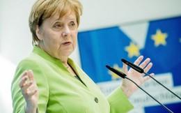 Nữ Thủ tướng Đức tuyên bố nghỉ hưu sau khi kết thúc nhiệm kỳ vào năm 2021