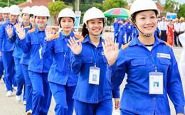 Tăng cường an sinh xã hội thúc đẩy phụ nữ tham gia thị trường lao động