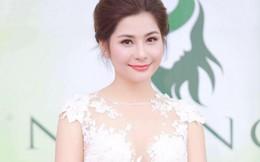 Lưu Kỳ Hương mời My của 'Quỳnh búp bê' dạy nghệ thuật miễn phí cho thanh thiếu nhi