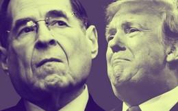 Dù được Hạ viện Mỹ 'dọn đường', việc luận tội Tổng thống vẫn khó xảy ra
