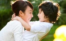 Bị lừa tình ở xứ người, cô gái quyết làm mẹ đơn thân