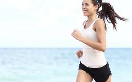Những cách hạn chế tác động xấu đến sức khỏe tuổi trung niên