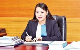 Chủ tịch Hội LHPN Việt Nam Nguyễn Thị Thu Hà: An toàn phải thành văn hóa của cộng đồng