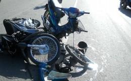 Xác định danh tính nạn nhân trong vụ tai nạn làm 3 mẹ con thiệt mạng