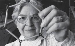5 nhà nữ phát minh góp phần thay đổi cuộc sống