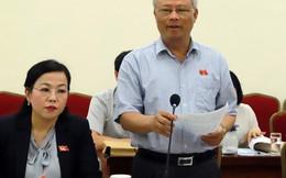 Hồng Bàng, Hải Phòng: Điểm sáng về công tác phòng ngừa xâm hại trẻ em