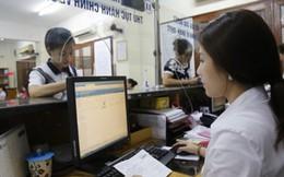 Làm sao để biết hạn sử dụng của thẻ bảo hiểm y tế?