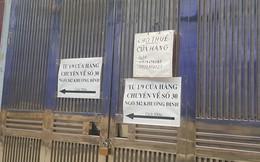Sau vụ cháy Công ty Rạng Đông: Nhà đất khu Hạ Đình vẫn giữ giá