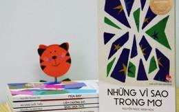 NXB Kim Đồng tái bản 5 tác phẩm đoạt giải thưởng viết cho thiếu nhi