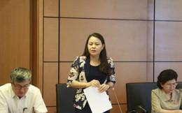 Cần chính sách ưu tiên DNNVV do phụ nữ làm chủ
