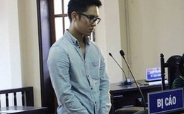7 năm tù cho du học sinh cướp tài sản vì muốn đưa mẹ thoát khỏi mâu thuẫn gia đình