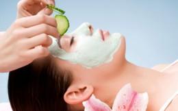 Cách làm mặt nạ từ tinh dầu tự nhiên dành cho da nhờn