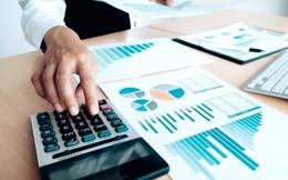 Cần sớm áp chuẩn IFRS để hạn chế những 'thương vụ mờ ám'