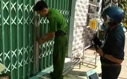 Vụ bé gái 8 tháng tuổi được giải cứu tại Đồng Nai: Không có dấu hiệu bị bạo hành