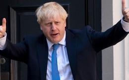 Con đường 'không trải hoa hồng' đón chờ tân Thủ tướng Anh
