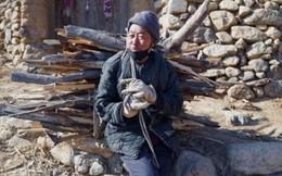 Chính sách một con và những người già cô đơn ở Trung Quốc