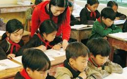 Tiếp tục đầu tư xây dựng cơ sở vật chất cho các trường dân tộc nội trú