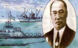 Bạch Thái Bưởi - Doanh nhân tuổi Tuất giàu nhất thế kỷ 20