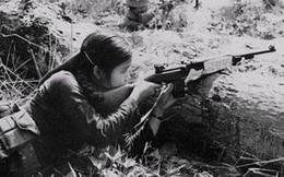 40 năm cuộc chiến bảo vệ biên giới phía Bắc: Những phụ nữ bám đất, giữ làng