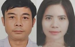 Nghệ An: Thiếu trách nhiệm khi thực thi công vụ, 3 cán bộ bị khởi tố