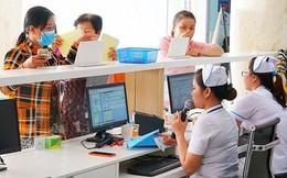 Đổi mới, nâng cao hiệu quả hoạt động đơn vị sự nghiệp công lập