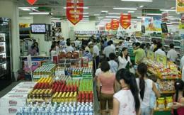 Ngày vàng khuyến mại khuấy động không khí mua sắm cuối tuần tại Hà Nội