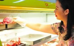 Chuyên gia bày cách phòng ngừa ngộ độc thực phẩm mùa hè