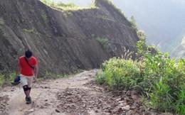 Pu Si Lung - ngạo nghễ đỉnh 3083 mét
